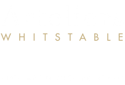 Arteliers Whitstable
