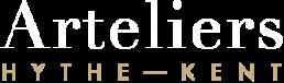 Arteliers - Giclée printers in Hythe, Kent